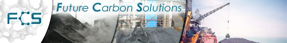 Future Carbon Solutions